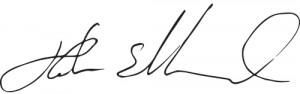 vd-signatur