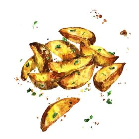 potatis-500x500