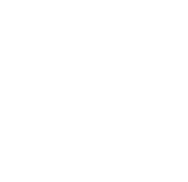 72_logo